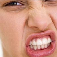 bruxismo: studio dentistico spinelli