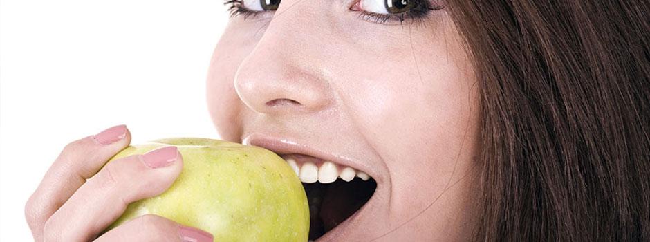 igienista dentale spinelli domenico