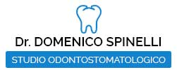 Studio dentistico a gioia del colle: Domenico Spinelli