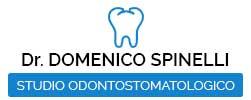 Studio dentistico a gioia del colle: Domenico Spinelli